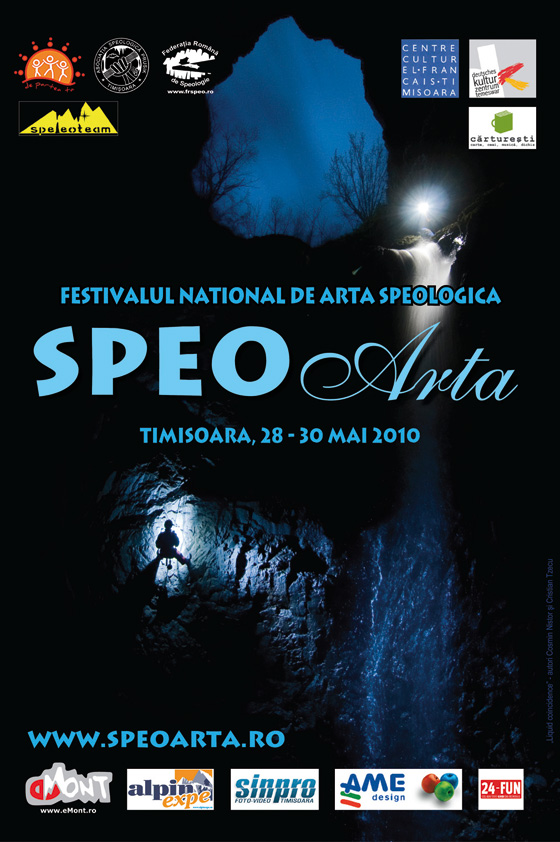 speoarta-2010