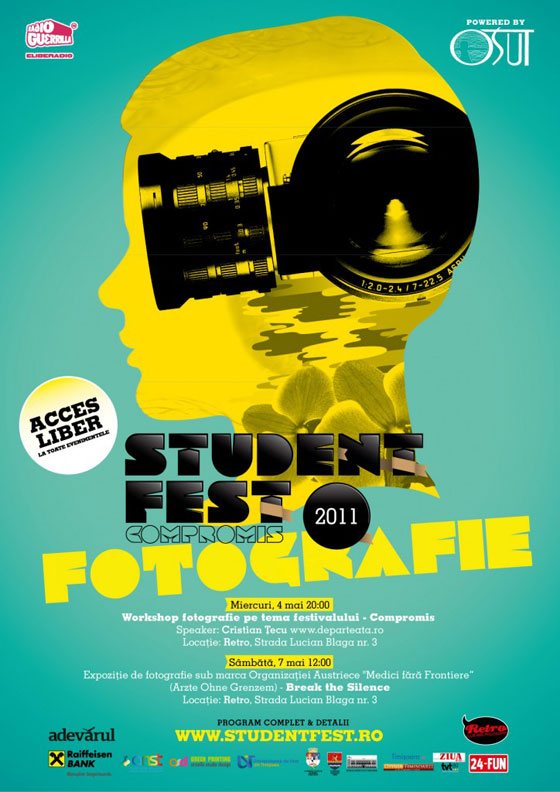 studentfest2011